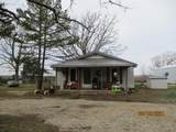 346 County Road 2613 - Photo 1