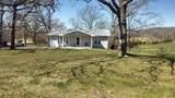 8167 County Road Nn 537 - Photo 1