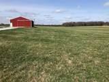9145 Farm Road 194 - Photo 1