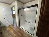 16645 Lawrence 1180 - Photo 17
