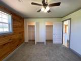 16645 Lawrence 1180 - Photo 20