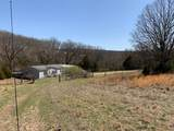 1404 County Road 110 - Photo 1