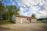 3924 County Road 2600 - Photo 2