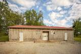 3924 County Road 2600 - Photo 4