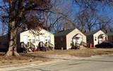 1357-67 Blaine Street - Photo 1