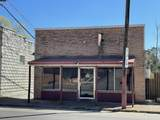 18462 Main Street - Photo 1