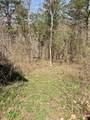 625 Little Aunts Creek Road - Photo 48