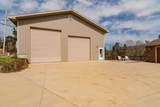 625 Little Aunts Creek Road - Photo 53
