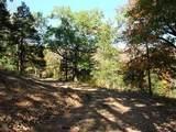 0 Wolf Road - Photo 3