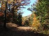 0 Wolf Road - Photo 4