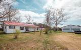 5895 Highway K - Photo 1