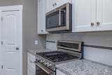 3811 Brookdale Terrace - Photo 11