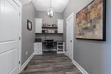 3811 Brookdale Terrace - Photo 13