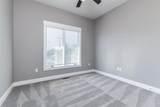 3811 Brookdale Terrace - Photo 15