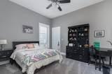 3811 Brookdale Terrace - Photo 17