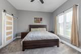 3811 Brookdale Terrace - Photo 18