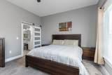 3811 Brookdale Terrace - Photo 19