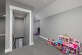3811 Brookdale Terrace - Photo 27
