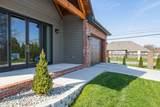 3811 Brookdale Terrace - Photo 30
