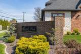 3811 Brookdale Terrace - Photo 33