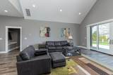 3811 Brookdale Terrace - Photo 7