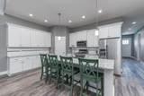 3811 Brookdale Terrace - Photo 8
