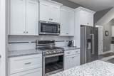 3811 Brookdale Terrace - Photo 9