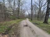 16068 Mellow Drive - Photo 93