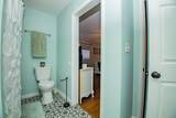 432 Bedford Street - Photo 49