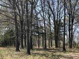 6202 County Road 3210 - Photo 59
