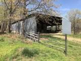 6202 County Road 3210 - Photo 60