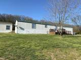 15750 Lawrence 2228 - Photo 1