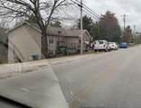 25 A And B Lakeshore Drive - Photo 1