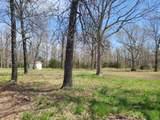 2898 Farm Road 10 - Photo 26