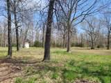2898 Farm Road 10 - Photo 27