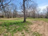 2898 Farm Road 10 - Photo 30