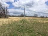 4737 County Road 551 - Photo 16