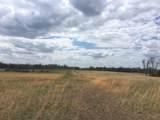 4737 County Road 551 - Photo 18