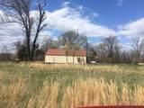 4737 County Road 551 - Photo 20