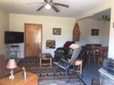 4737 County Road 551 - Photo 3