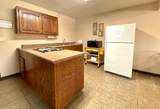 20893 Co Rd 295 - Photo 13