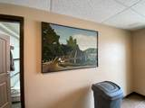20893 Co Rd 295 - Photo 15