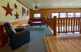 20893 Co Rd 295 - Photo 9
