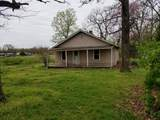 10602 Business Highway 37 - Photo 1