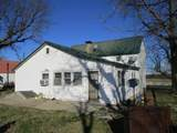 10559 Lawrence 2160 - Photo 22