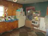 10559 Lawrence 2160 - Photo 25