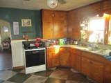 10559 Lawrence 2160 - Photo 26