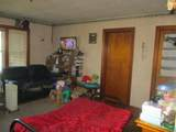 10559 Lawrence 2160 - Photo 27