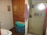 10559 Lawrence 2160 - Photo 28