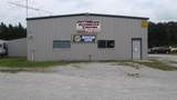 27043 State Hwy 64 - Photo 1